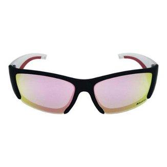 6d88b6a5273aa Óculos de Sol Khatto Esportivo Space Masculino