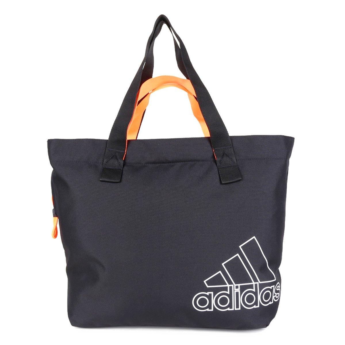 Bolsa Adidas Tote Sports Feminina