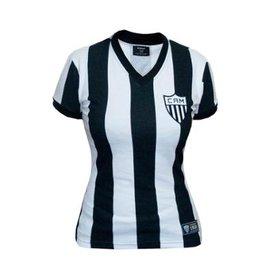 6ba811dae Camisa Puma Atlético Mineiro III 2015 s nº Juvenil - Compre Agora ...