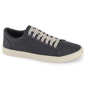 b6187cb1b09 Sapatênis Meu Sapato Masculinos - Melhores Preços