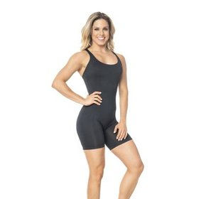 9084d02c4 Bermuda Corre Corre Feminina 585 - Compre Agora