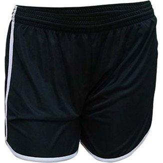 05e05b8bf8 Compre Calcao de Futebol Feminino Online