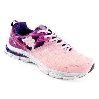 Calçados Femininos - Compre Calçados Femininos  148b246dd0985
