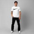 86c91ecf57e80 Camiseta Nike Emea Chest Swoosh - Compre Agora