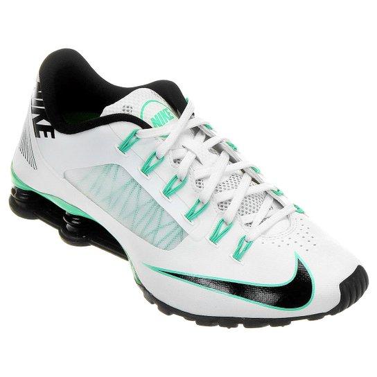 8a809d2c1fa Tênis Nike Shox Superfly R4 - Compre Agora
