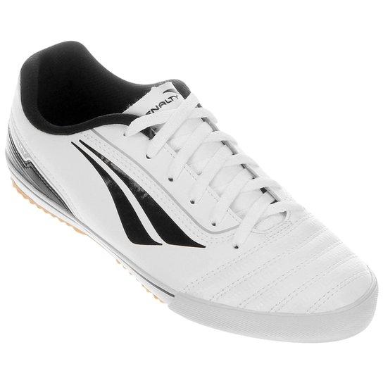 53d0b5f155 Chuteira Penalty ATF Matís 4 Futsal - Compre Agora