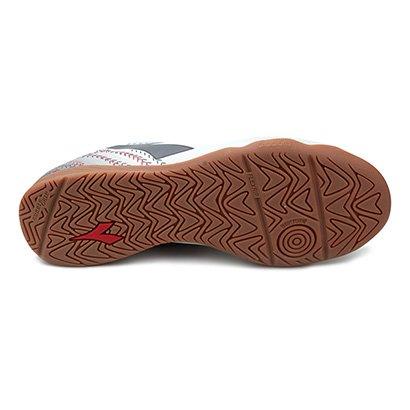 2945c54931 ... Chuteiras  Chuteira Futsal Diadora Track. Passe o mouse para ver o Zoom
