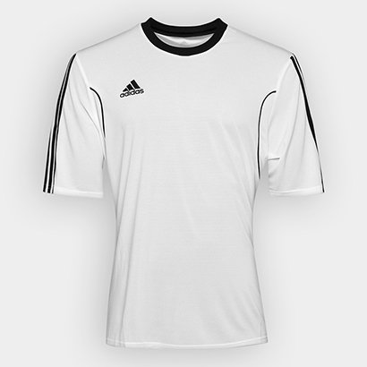 Camisa Adidas Squadra 13 Masculina