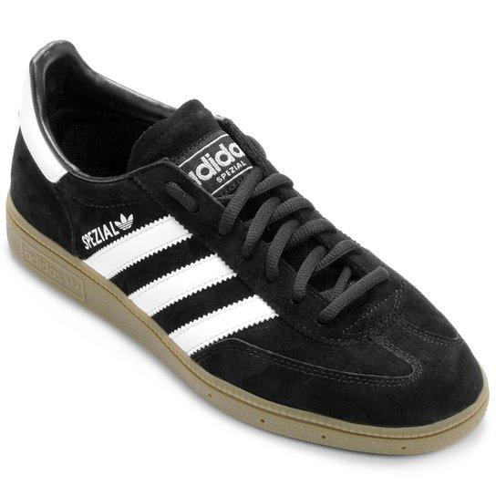 3e48eae8a7 Tênis Adidas Spezial - Compre Agora