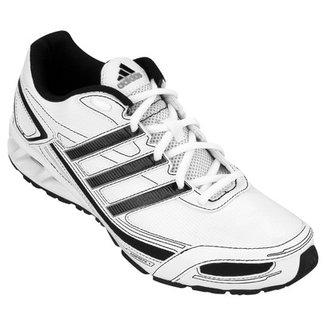 Tênis Adidas X Float 0b107ad288a89