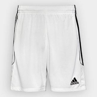 de57c78a6ad13 Calção Adidas Squadra 13 Masculino