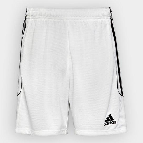 223fd64ead6cb Calção Adidas Squadra 13 Masculino - Compre Agora