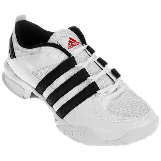 e655fcc4af3 Tênis Adidas 4.4 - Compre Agora