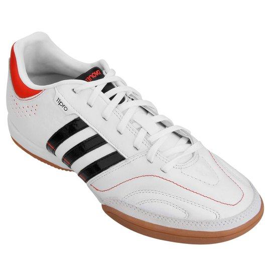 3b20cac7231 Chuteira Adidas 11 Pro Nova IN - Compre Agora