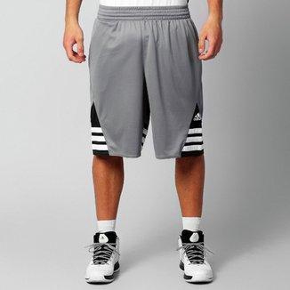 a7f7164a66 Compre Bermudas E Shorts Masculinas Adidas Online