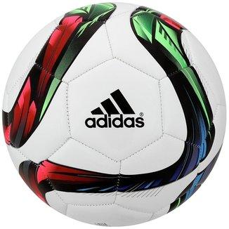 d5bed8e8cd167 Compre Bola Adidas Liga Dos Campeoes Li Online
