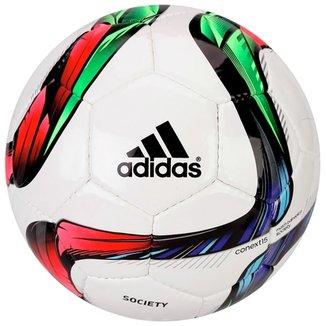 Loja de Artigos Esportivos Online  1300898ad2dbe