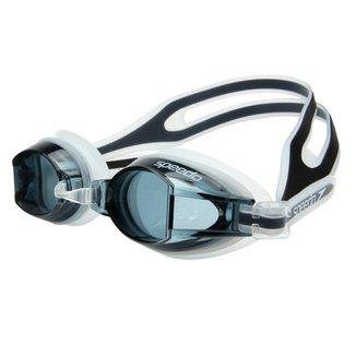 874a93ff36921 Óculos para Natação Speedo   Netshoes