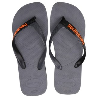 fc33b21548 Compre Chinelo Havaianas Masculino Online