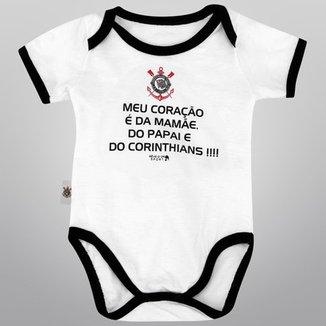 Compre Body Corinthians Online  00736e09ecd46