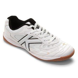 35dacad33ba Compre Chuteira Futsal Kelme Online