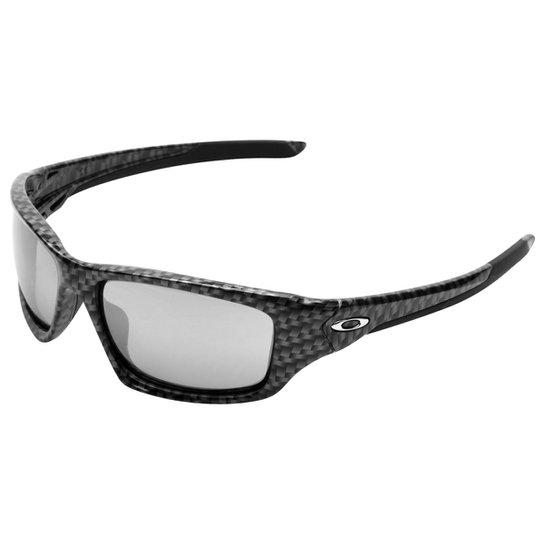 b948c73b2fc8a Óculos Oakley Valve - Iridium - Compre Agora   Netshoes