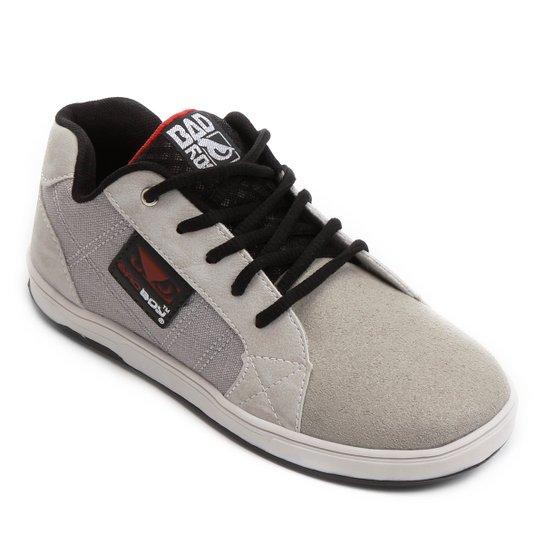 8b99a5510 Tênis Bad Boy Street Infantil | Netshoes