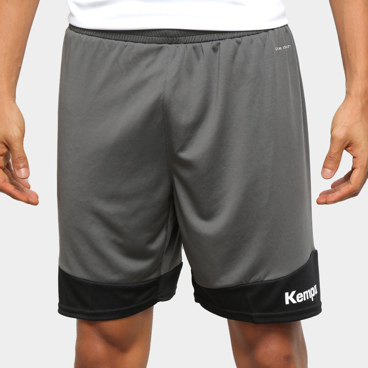 Short Kempa Emotion 2.0 Masculino