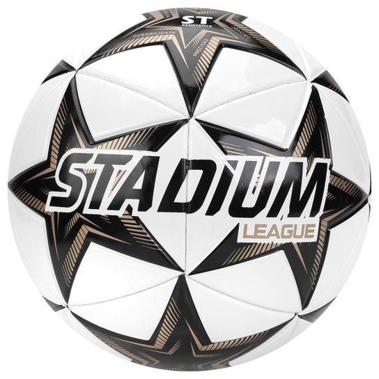 75e79d767a71d Bola Futebol Stadium League Society - Compre Agora