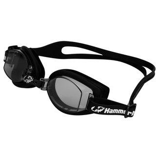0471160b8c182 Óculos Hammerhead Vortex 4.0