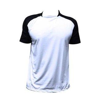 d43318091 Jogo De Camisa Nata 7+1 Goleiro