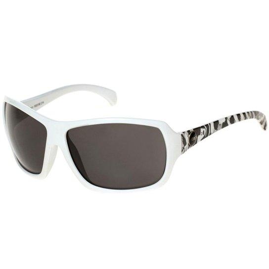 0182060f37b75 Óculos Roxy Swan - Branco+Preto ...