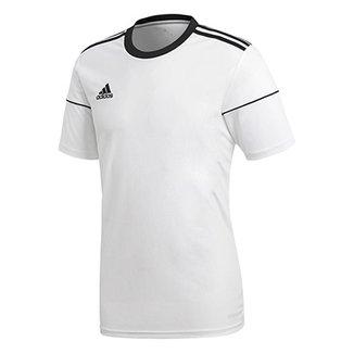 7a76b5017b2c9 Camisa Adidas Squadra 17 Masculina