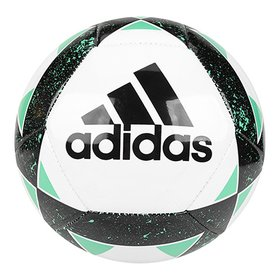 d84273a6d5 Bola Futebol Campo Adidas Finale Cardiff UEFA 2017 Sportivo - Compre ...