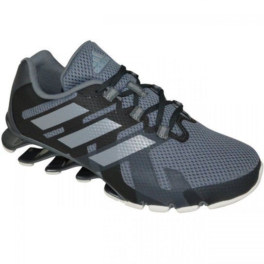 hot sale online aeee5 9808d Vendas no atacado  Adidas Springblade  O produto ...