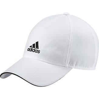 ed395f4a44704 Bonés Adidas - Comprar com os melhores Preços