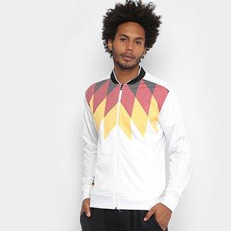 12bd9e0383b15 Compre Jaqueta Adidas Selecao de Portugal Online
