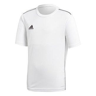 df16ad1320d1f Compre Camisa Futebol Adidas Online