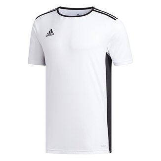 7a1e5236a Compre Camisa Adidas Dry Fit Online