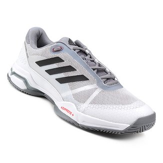 7ba1194bc92 Compre Tennis Adidas Kundo Training li Online