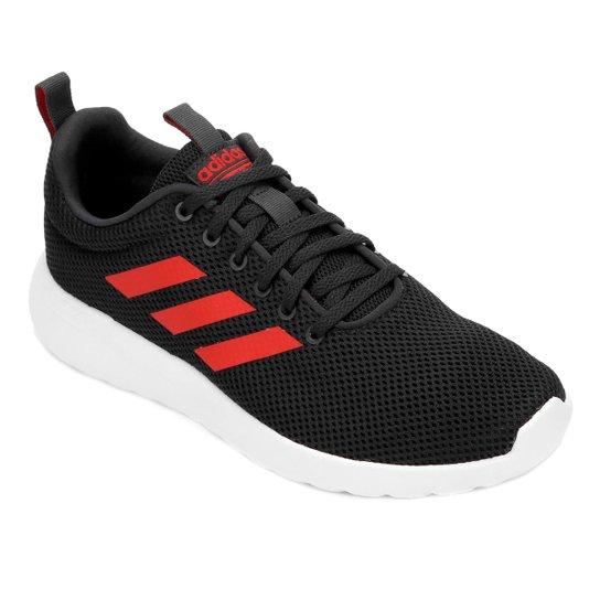 367b2e259 Tênis Adidas Lite Racer CLN Masculino - Compre Agora