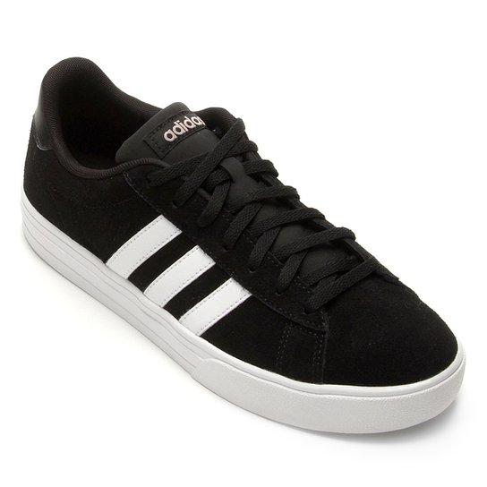 Tênis Adidas Daily 2 0 Feminino - Compre Agora  fc5603bd23859
