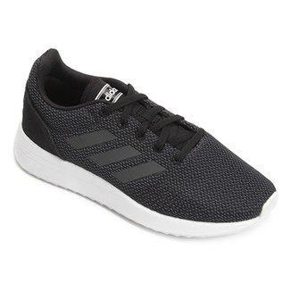37a59891d91 Compre Tenis Adidas Oncinhatenis Adidas Oncinha Li Online