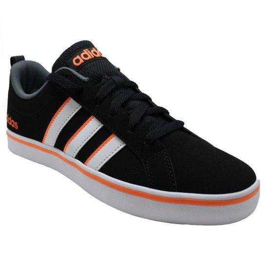6b6bbb4a19a Tênis Adidas Vs Pace Masculino - Compre Agora