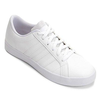 Tênis Adidas Pace Masculino
