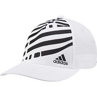 Boné Adidas Juventus CW Aba Reta 8fd47489f39