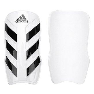 b4ee70c1f47a6 Compre Caneleiras de Futebol Adidas Online