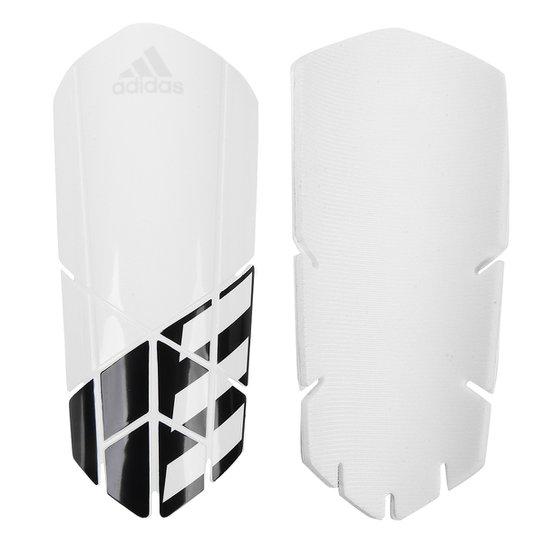 65dcef2aaa Caneleira Adidas X Lesto - Branco e Preto - Compre Agora