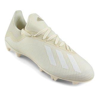 Compre Chuteira Adidas X Online  261812efd819a