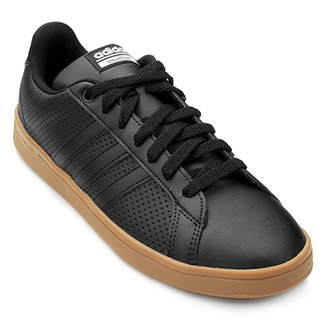 faa79870dd1 Compre Tenis Adidas Casual Masculino Online